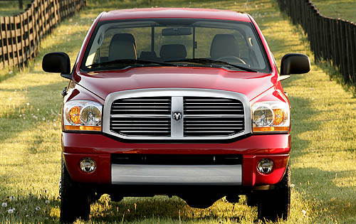 dodge plays dodge 39 m with customer dpf diesel complaints. Cars Review. Best American Auto & Cars Review