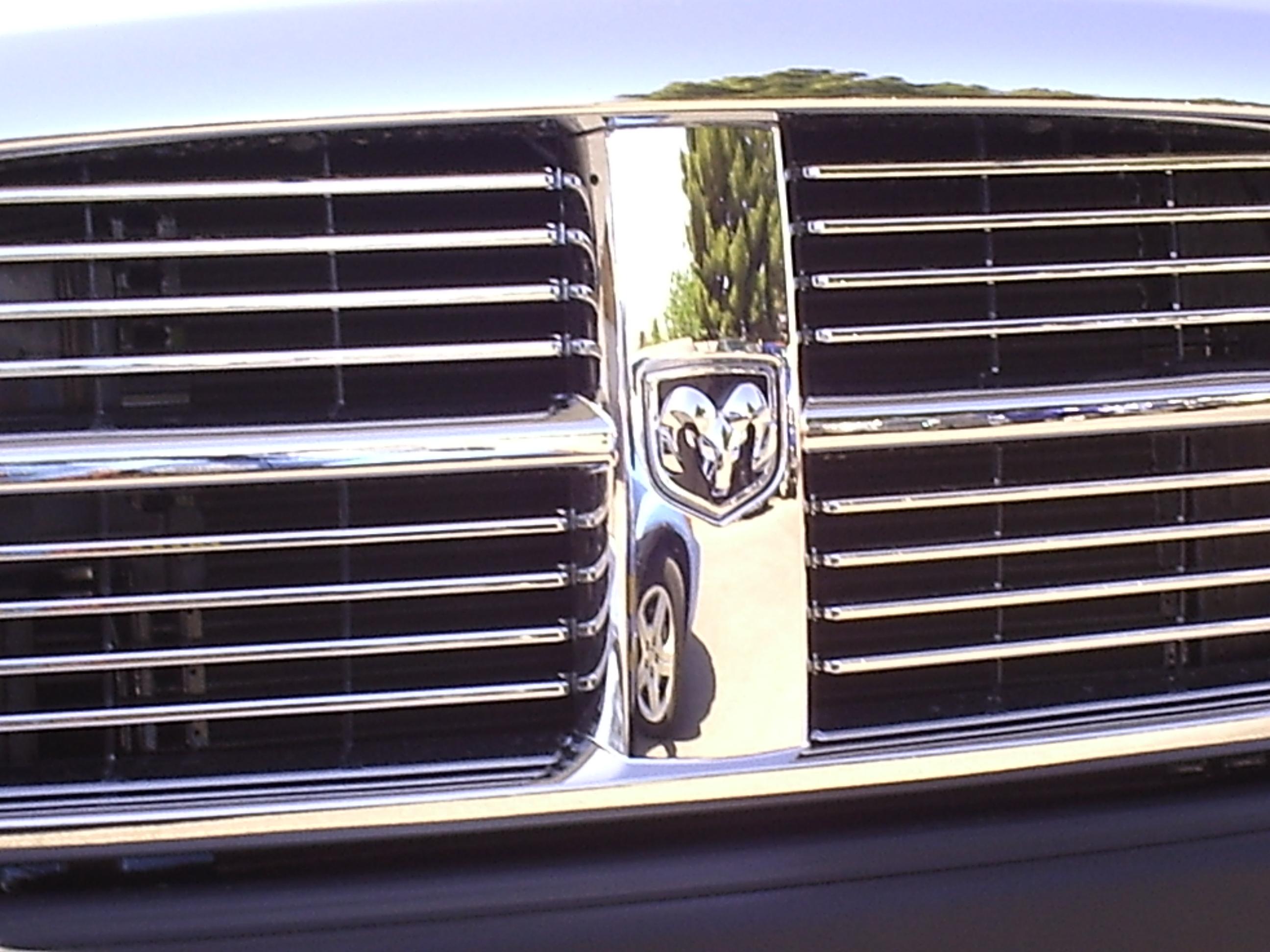 2012 Dodge 6 7 Problems.html | Autos Weblog
