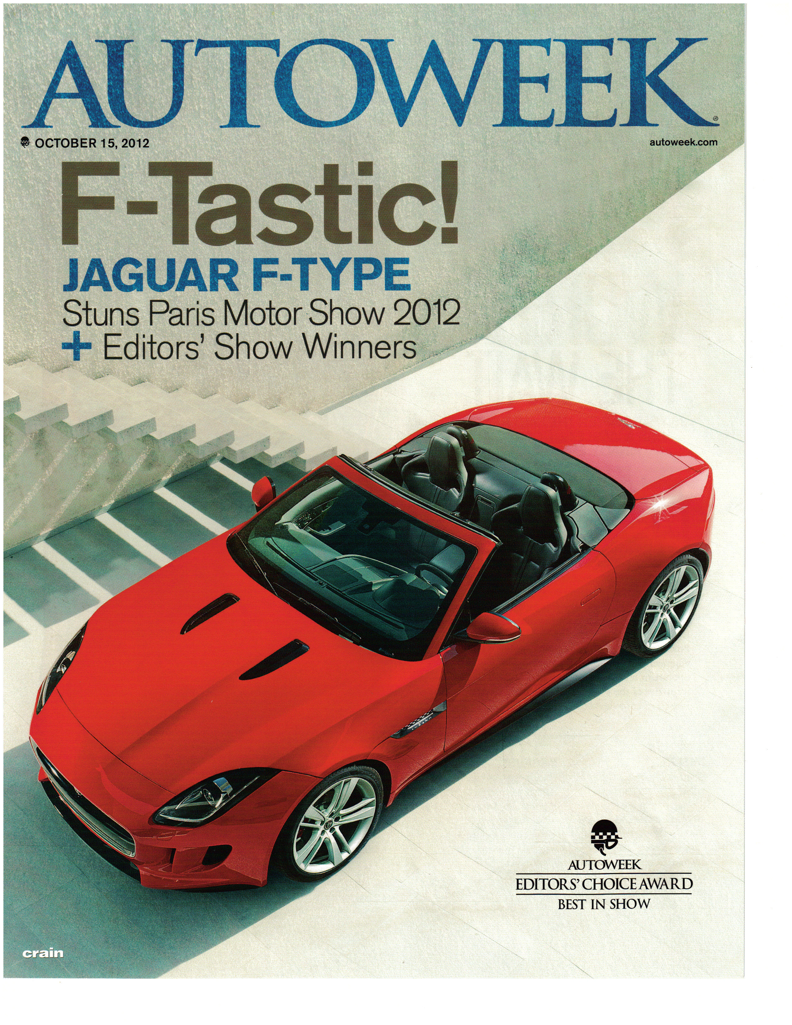 2014 Jaguar F Type roadster tramps convertible petition – MYCARLADY